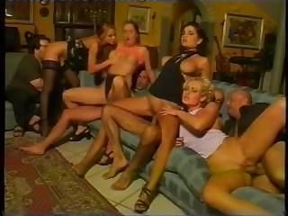 Babe Clothed Groupsex Hardcore Orgy Pornstar Vintage