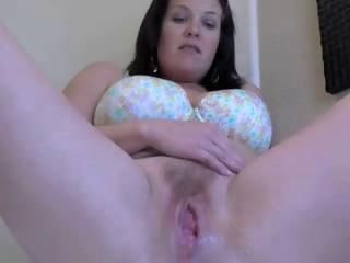 Mommy Holes 1