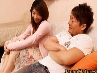 Asian Doggystyle Japanese Kissing Mature