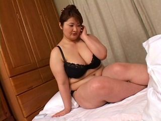 My favorite bbw 9