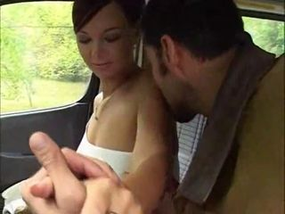 Car Cute European Italian Outdoor Teen