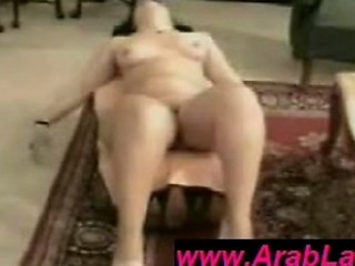 Home Made Arab Porn Video From Lebanon03asw038