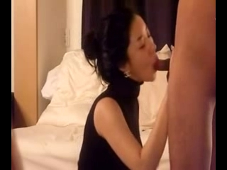 Lovely Korean Amateur 2