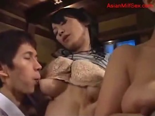 Asian Groupsex Nipples