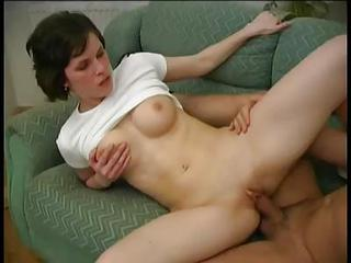 Hardcore Shaved Teen