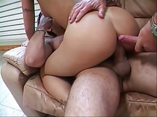 Older Women Fucked Hard, Part 1 - Cireman