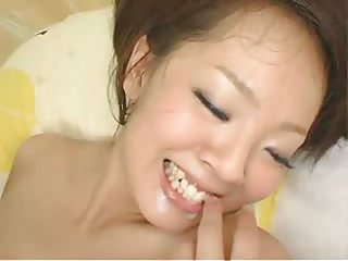 Asian Orgasm Pornstar Squirt