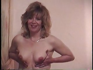 Amateur Mature Small Tits