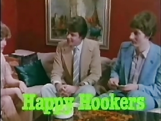 Happy Hookers