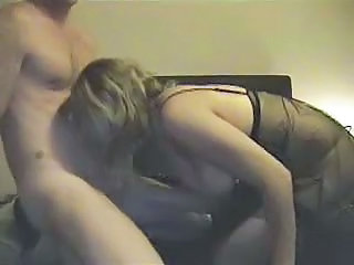 Amateur Blowjob Girlfriend Homemade