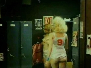 Classic Ffm Locker Room Triad