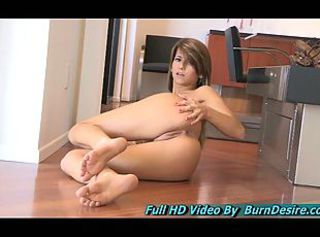 Mali astounding teen girl