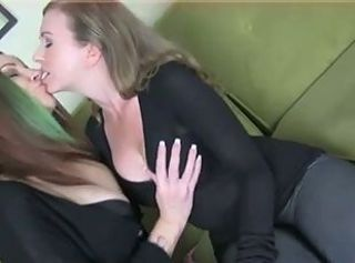 Cuckolded By Lesbian Wife JOI... IT4REBORN