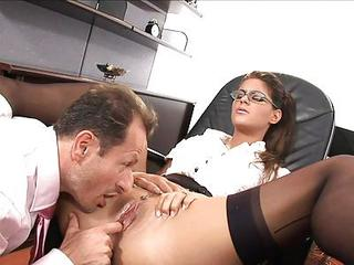 Hawt Stockings Valetina Rossini Sex Fantasies