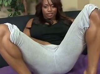 Jada & Her Squirting Friends Influential Movie