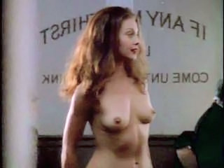 Ashley Judd...