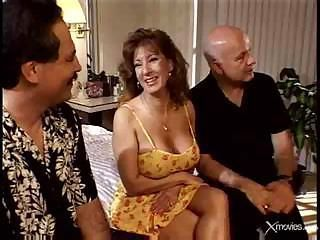 Big Tits Cuckold Mature Natural Wife