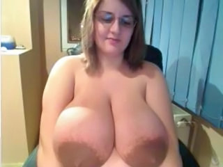 Massive special on webcam...
