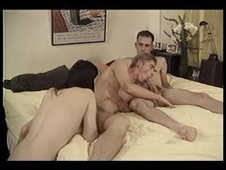 WIFE Doting HUSBANDS 3...