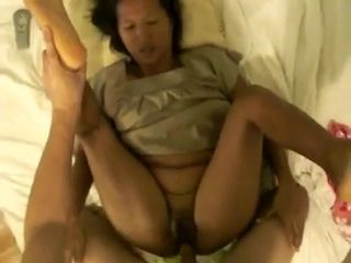 Amateur Asian Homemade Mature Pov Thai