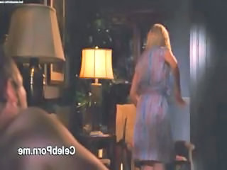 Anne Heche sex video compilet...
