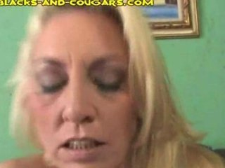 Double Black Meat for Cougar