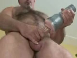 Fleshlight Solo...