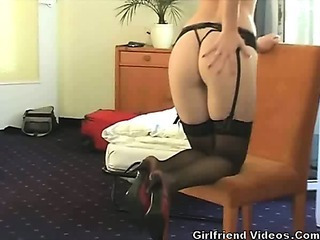 Bar Pickup Hotel Fuck