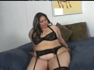 Super Plump Mexican Plumperty  Bbw Fat Bbbw Sbbw Bbws Bbw Porn Plumper...