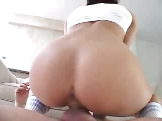 Ass  Hardcore  Riding