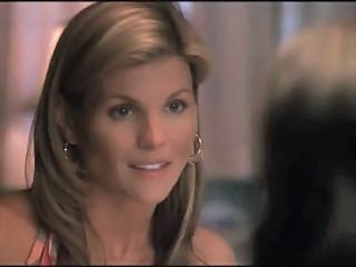 Lori Loughlin Is An American Actress Born In Queens, New York