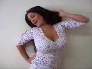 Amateur Big Tits Dancing European Homemade Italian