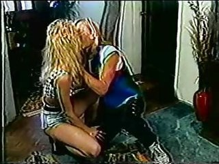Classic Porn Her Sexaul Degree 02