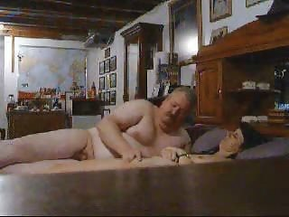 Hidden Cam Caught Dad Masturbating My Mom