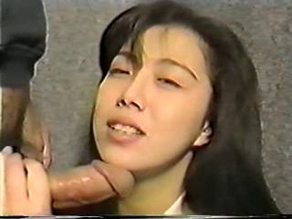 Himiko - 05 Miss JAPAN Beauti...