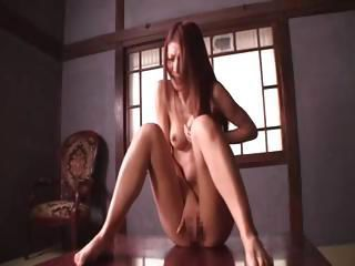 Asiatki Masturbace Orgasmus Teenagery