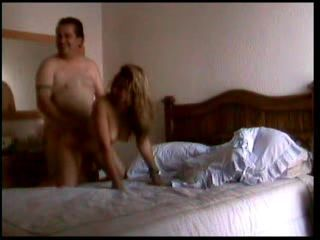 Amateur Doggystyle Homemade Latina Wife