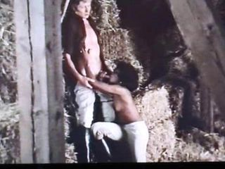 Blowjob Farm Vintage