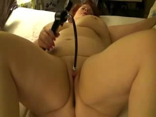 Amateur  Homemade  Toy