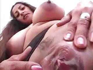 Big Tit Indian Vanessa