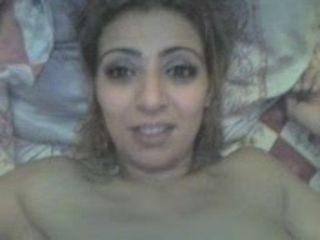 Amateur Arab Homemade Pov Wife