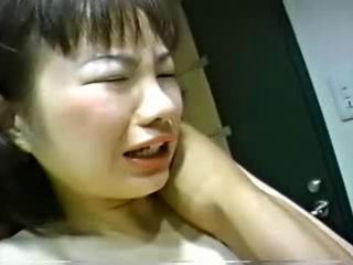 Japanese Big Clit