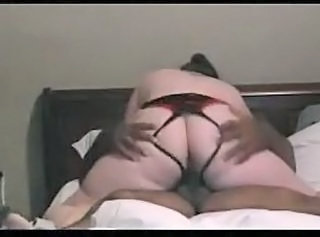 White BBW Suck And Fuck