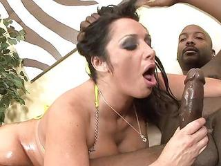 Mix Of Jada Fire By Black On White Hdv