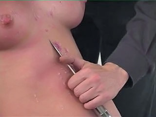 Apprehension THE MASTER #2 - Fustigate IN BDSM - COMPLETE FILM  -B$R
