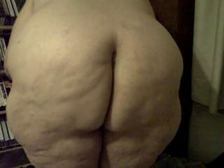 Amateur Ass  Homemade Mature