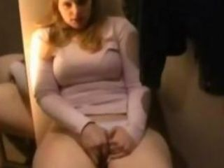 Amateur Girlfriend Homemade Masturbating