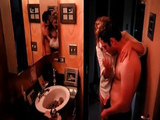Amy Seimetz - Autoerotic