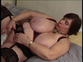 Big Tits Lingerie Masturbating Mature Natural