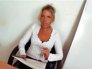 Electra teacher french